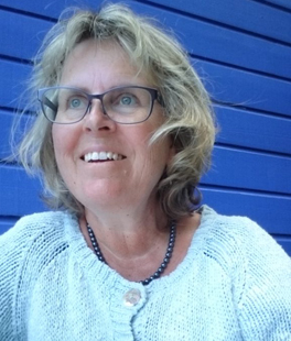 Erika Alnæs