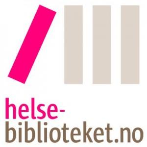 Helseinfo på nett @ Odda bibliotek